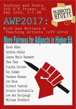 AWP2017BUSBOYSPOETS_(1)